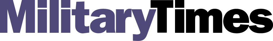 military-logo.png