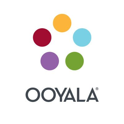 Ooyala   Infrastructure Tools in Site Reliability