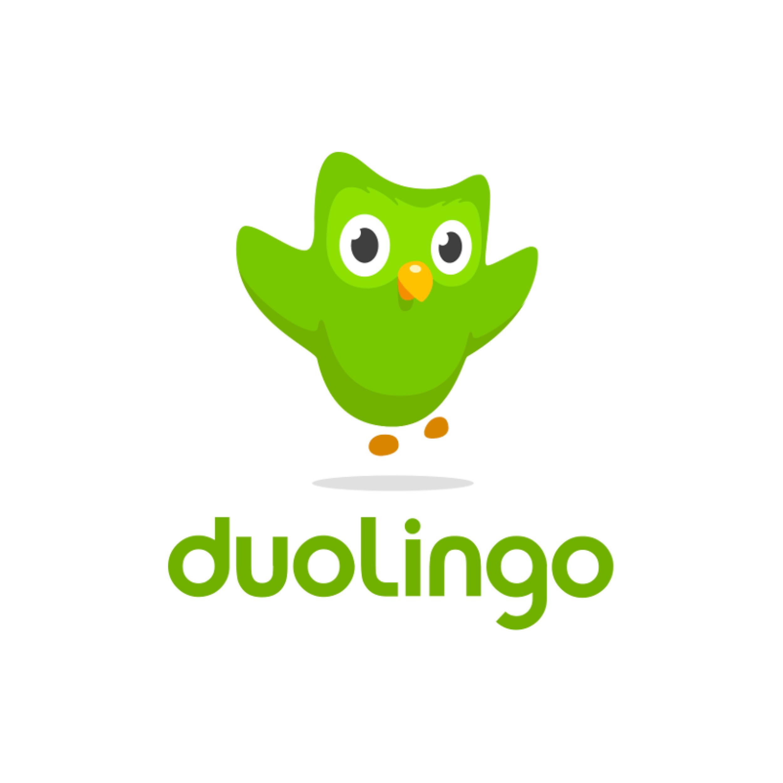 Duolingo   Duolingo Product Study