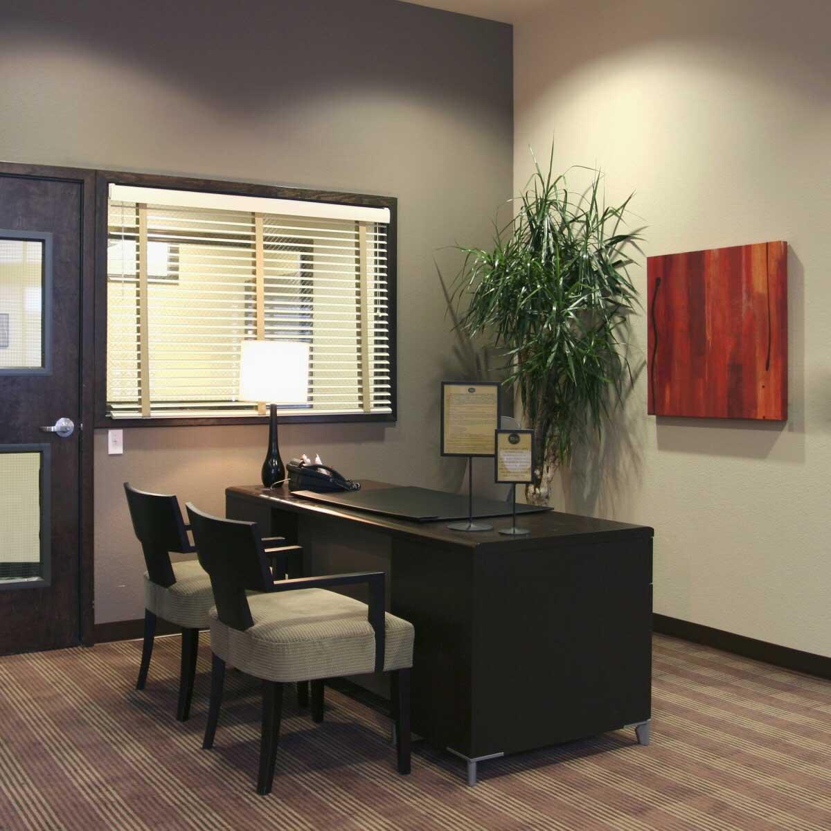 3-Hoyt-Desk.jpg