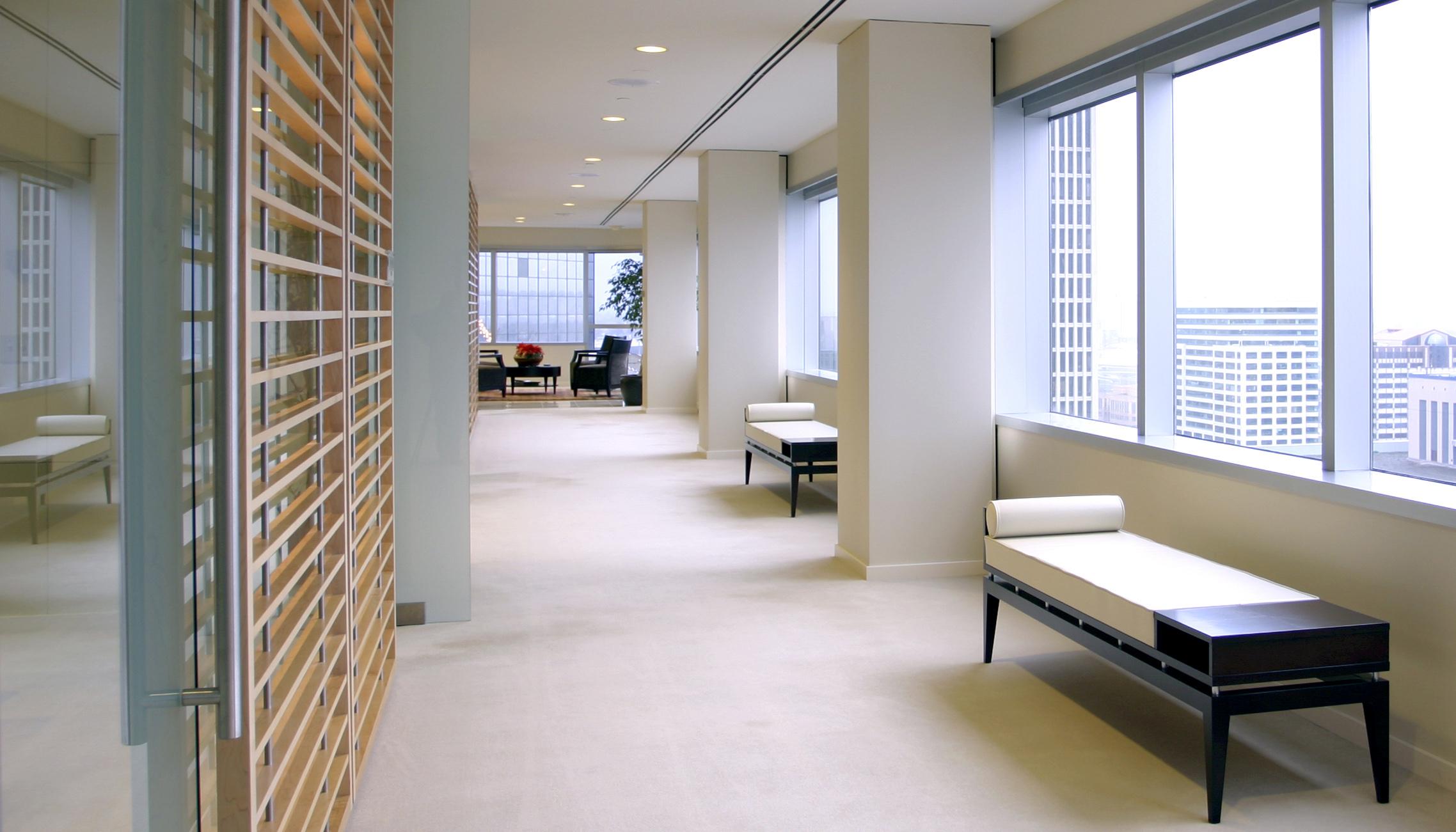 13-LawFirm-Corridor-16x28.jpg