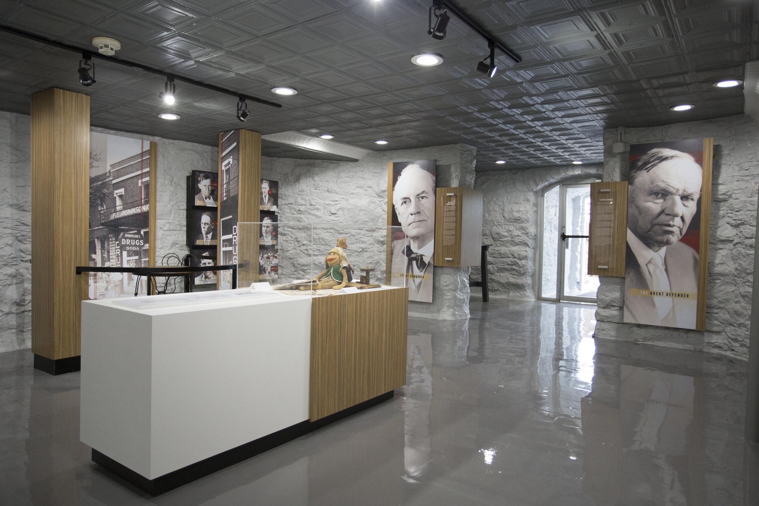 RCC_Museum02.jpg