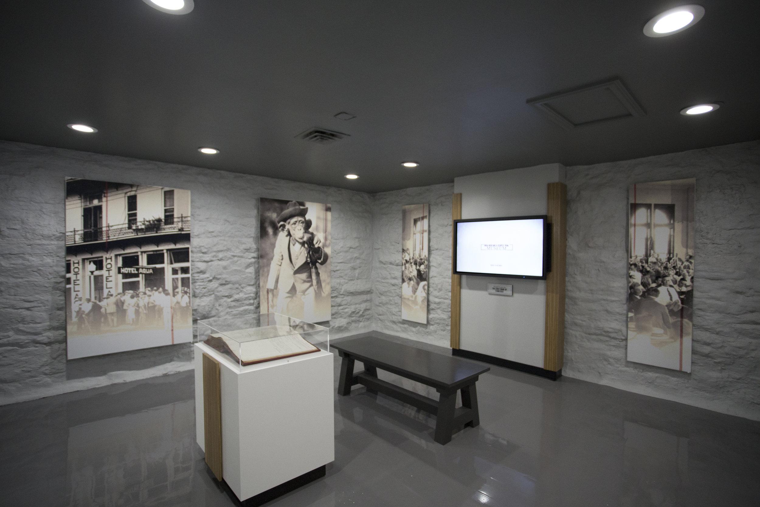RCC_Museum03.jpg