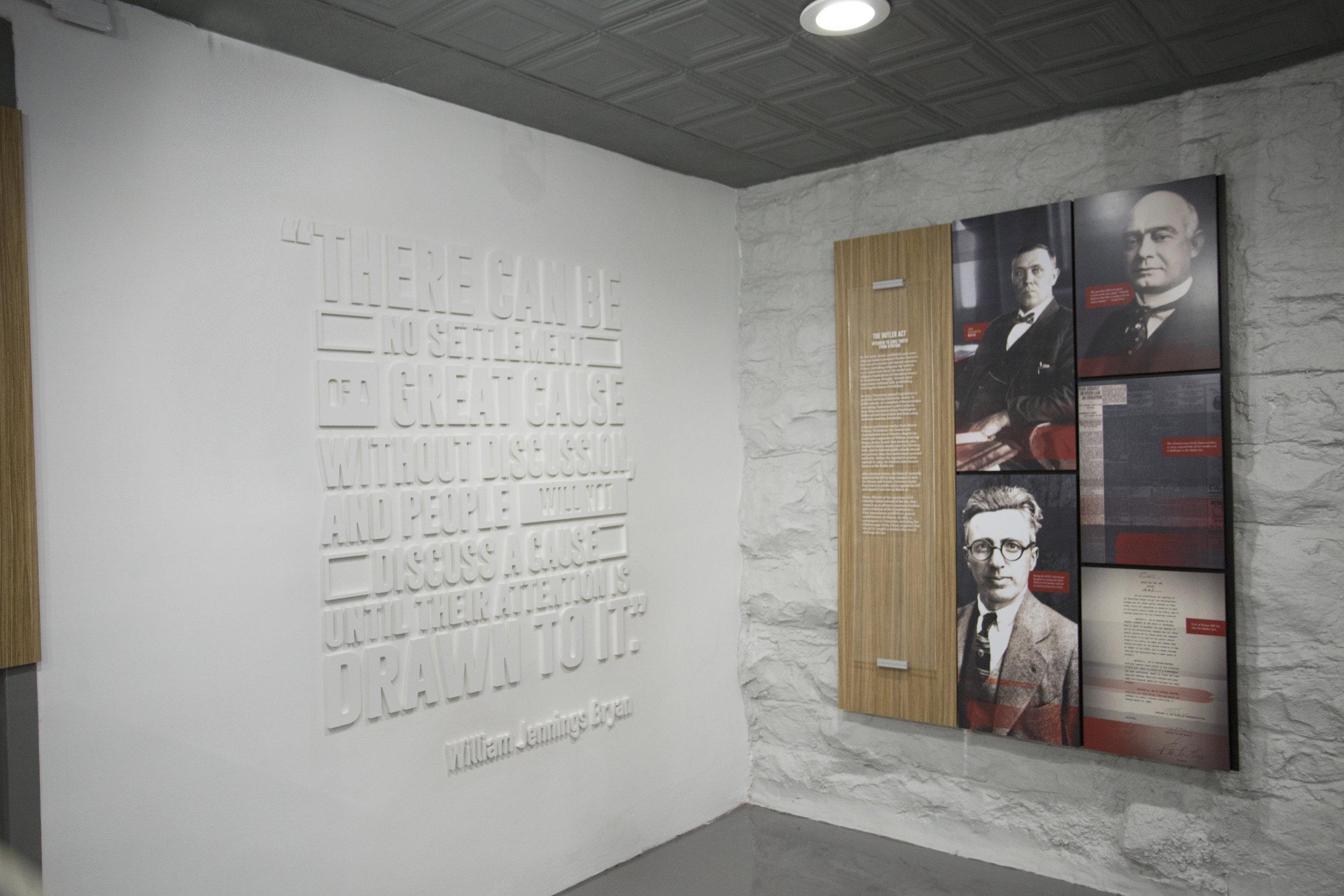 RCC_Museum06.jpg