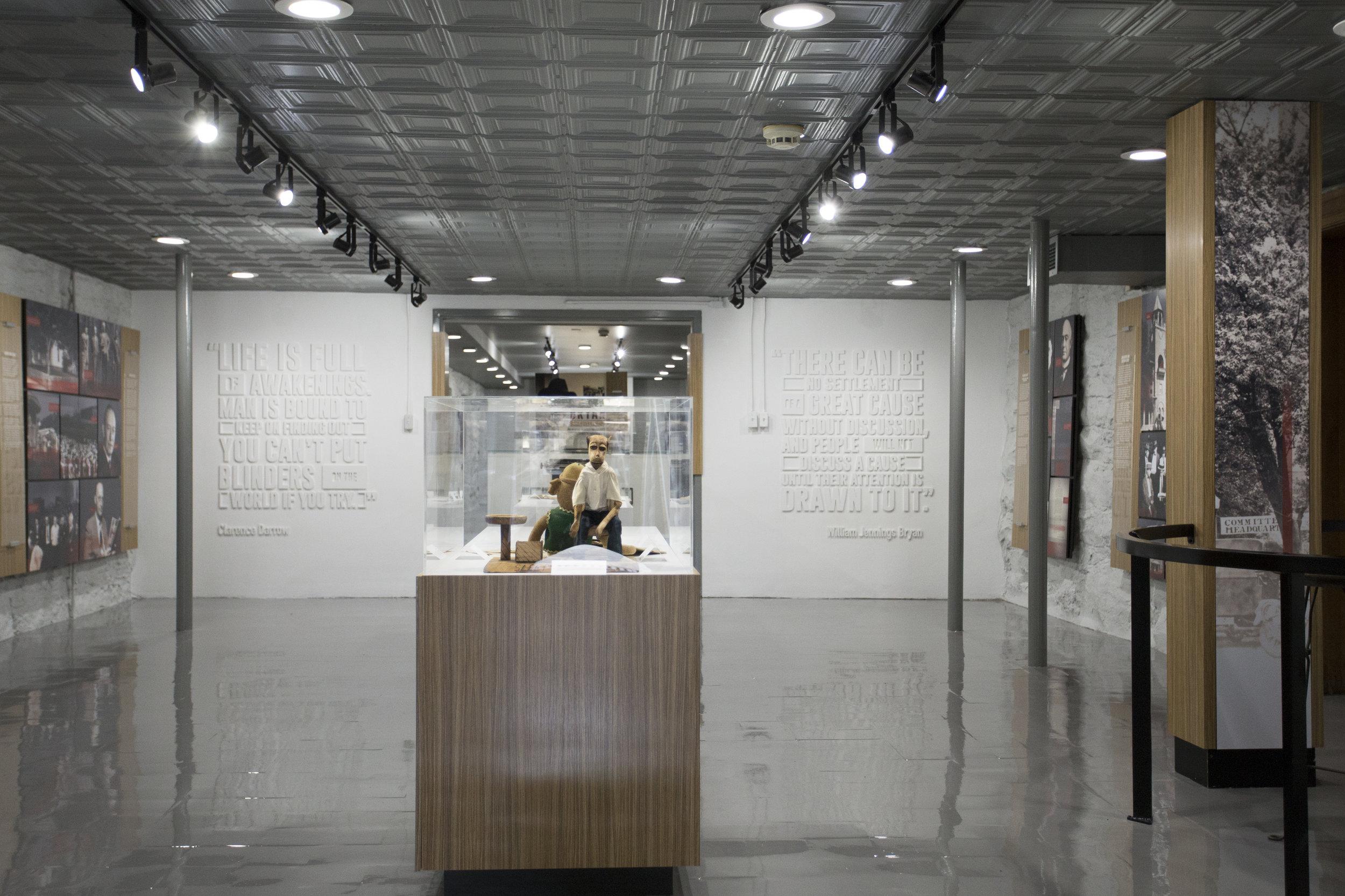 RCC_Museum05.jpg