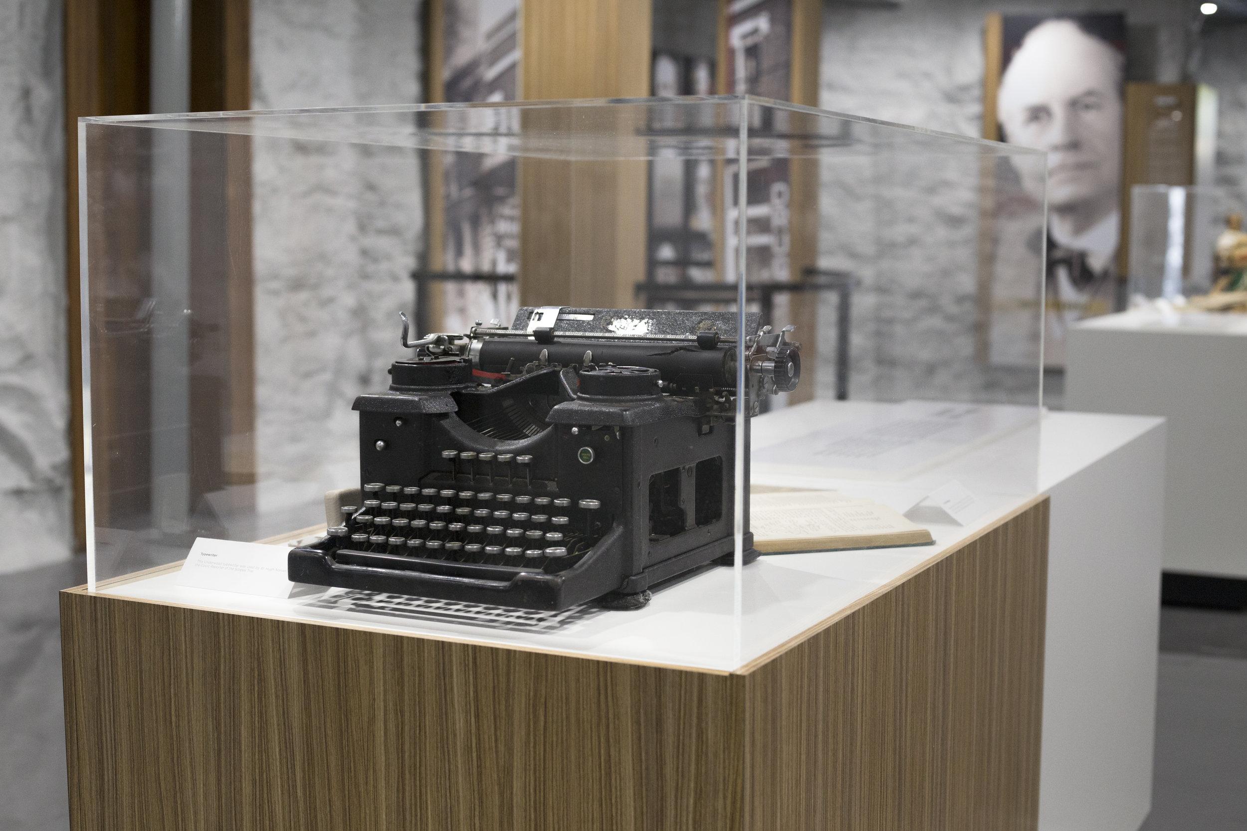 RCC_Museum11.jpg