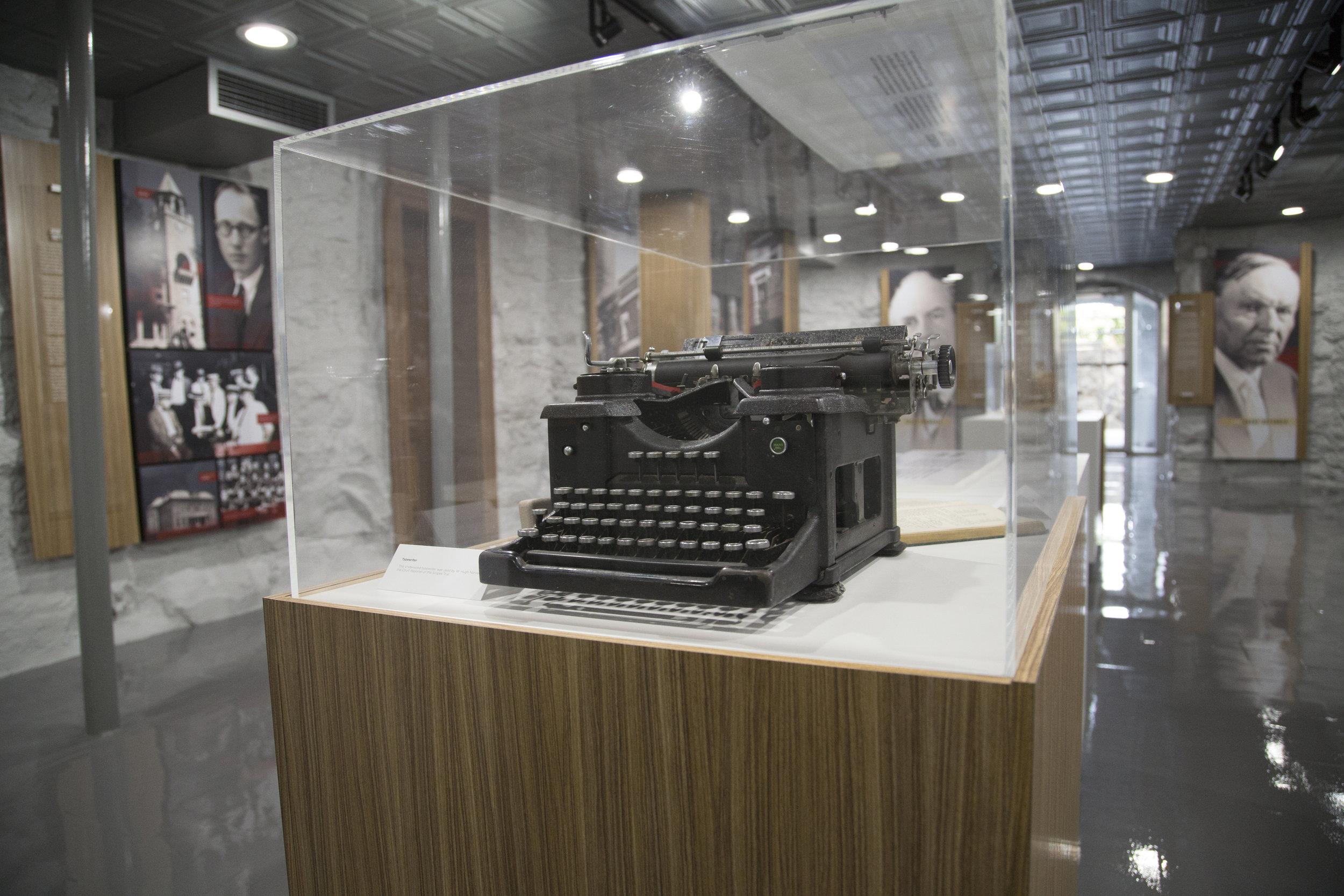 RCC_Museum13.jpg