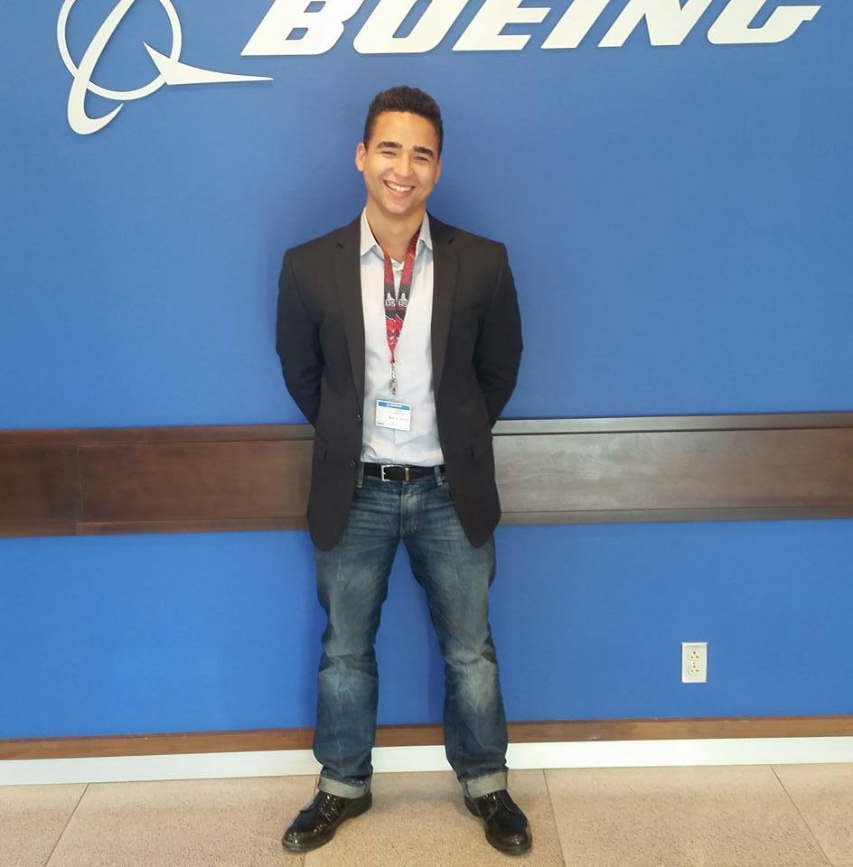 2016-17 Grant Lawson at Boeing Case Competition.jpg