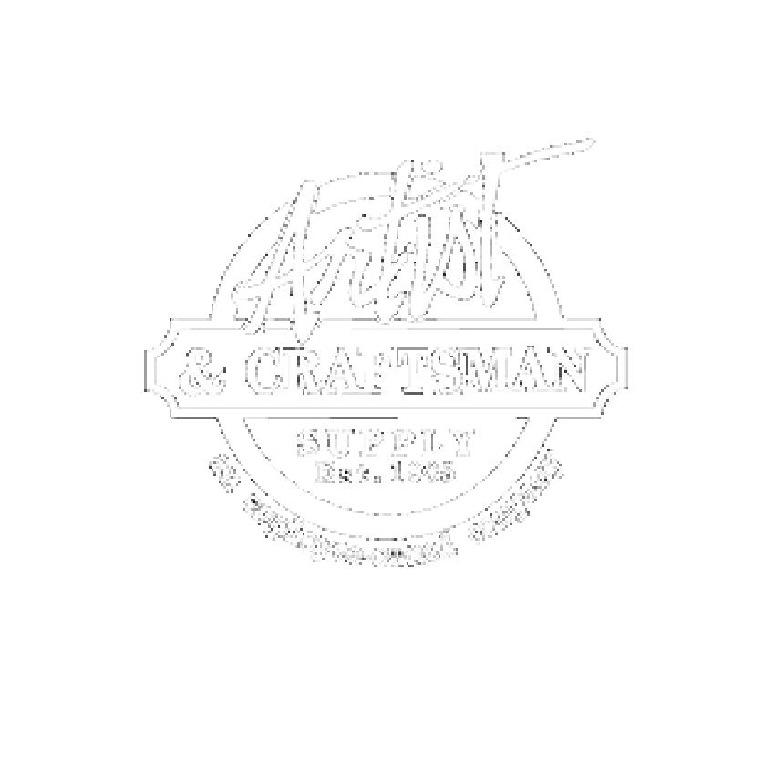 artistscraftsman-02.png