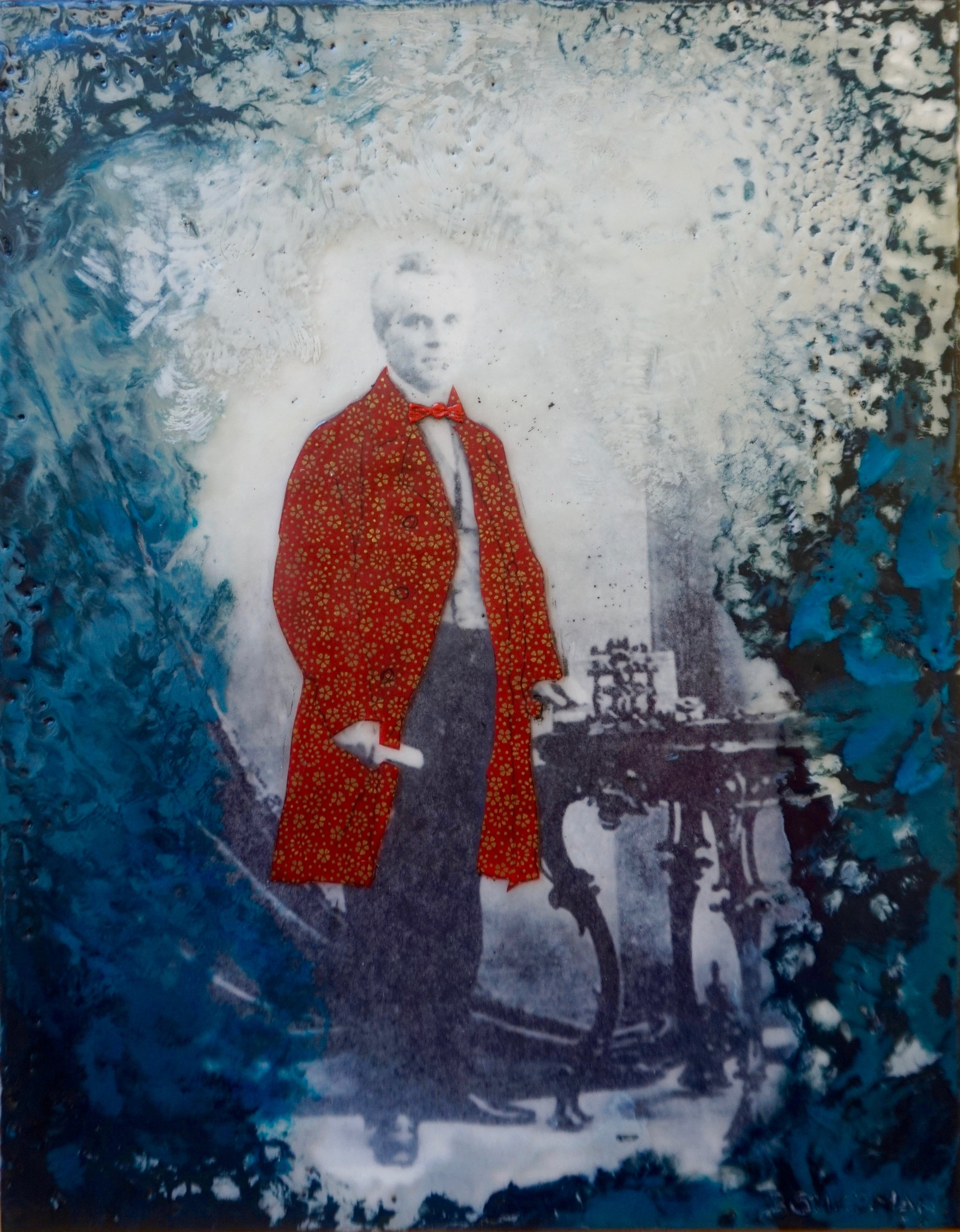 George-Etienne Cartier (sold)
