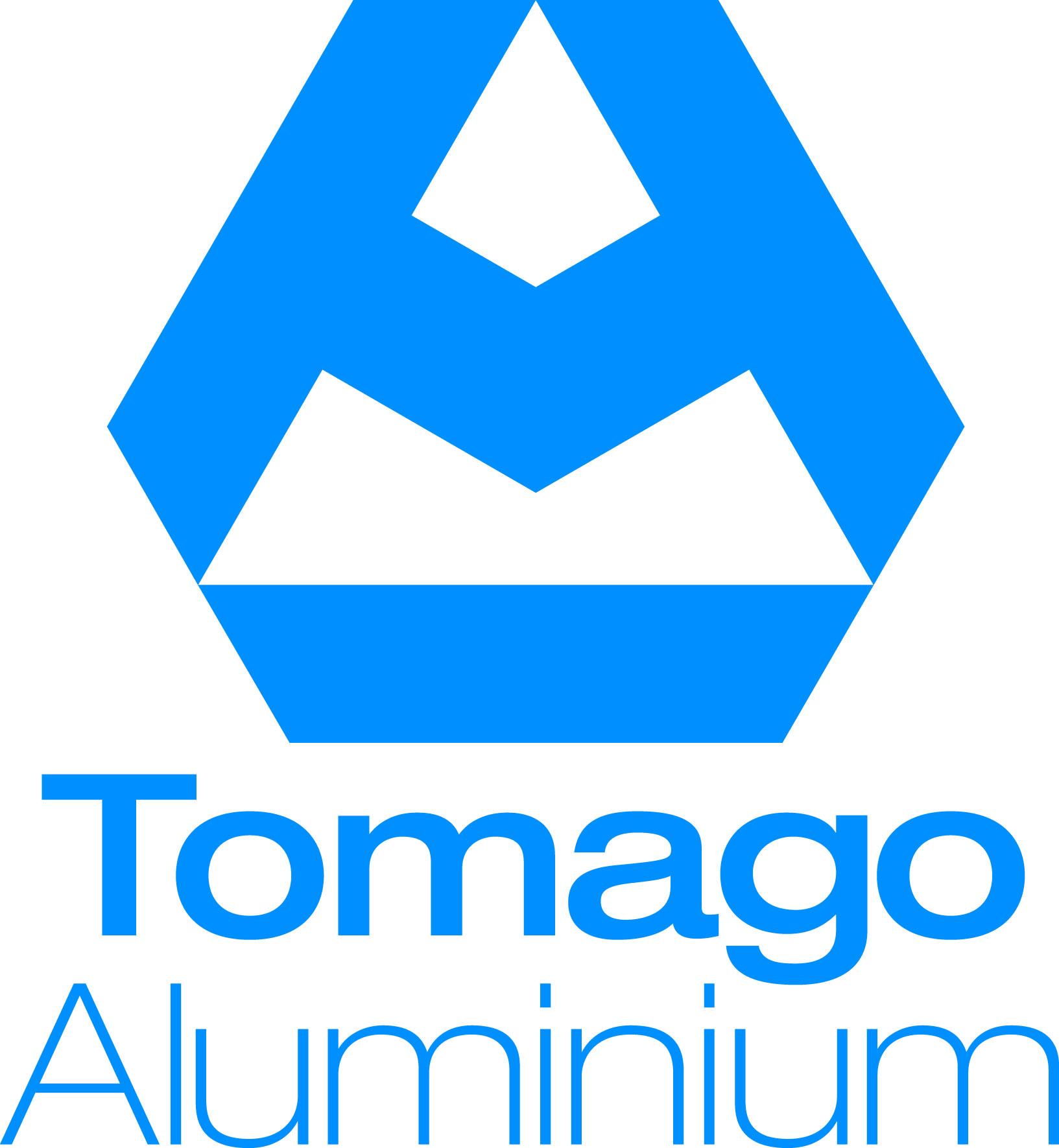TomagoAluminiumStacked[4].jpg