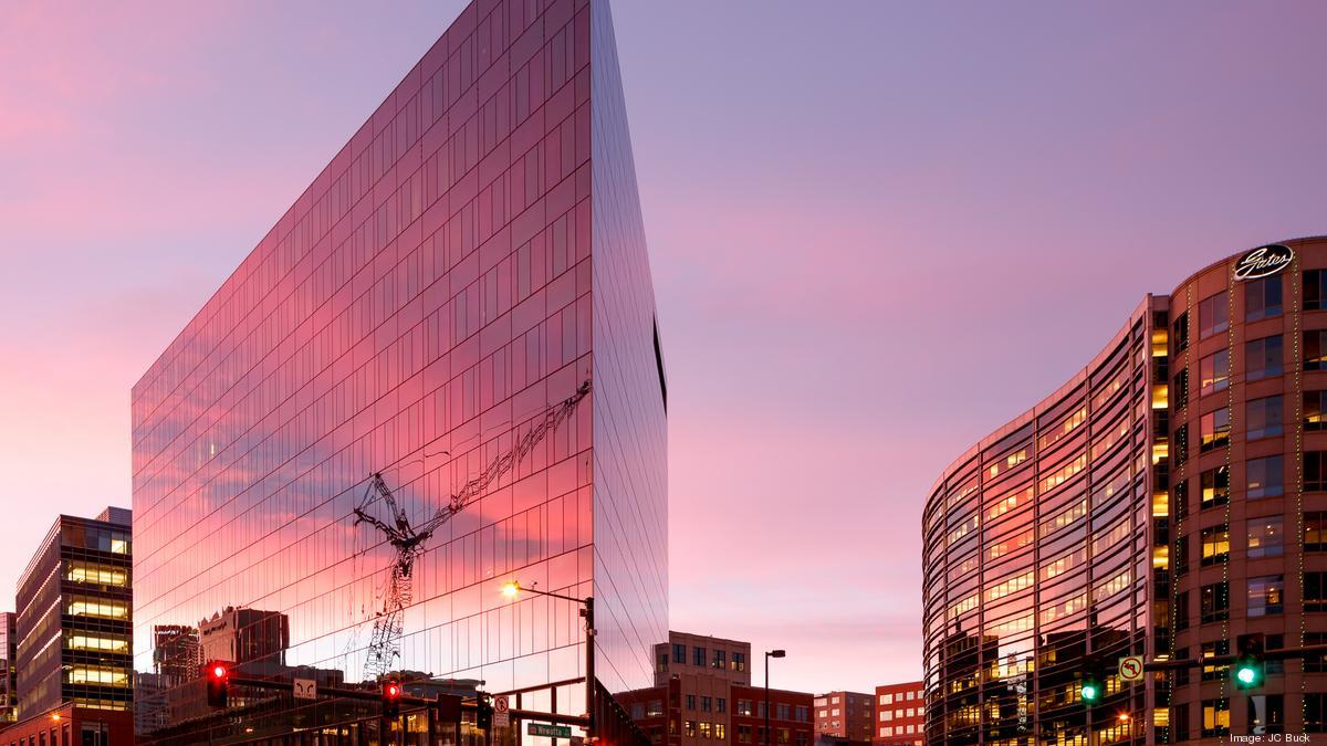 Triangle building.jpg