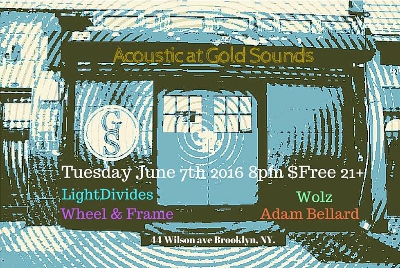 AcousticAtGoldSounds6:7.jpg