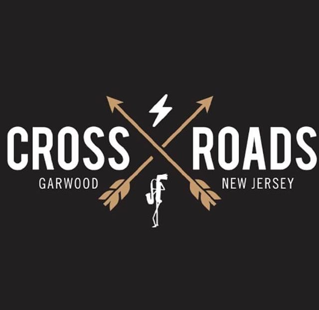 Next show! Thursday, June 14th at Crossroads in New Jersey. Be there! 7pm After this show maybe we'll make some new music for ya? Maybe.. ............................................................. #LightDivides #Shows #Crossroads #ReNature #StayGoing #LiveMusic #NewJersey #Spring #Summer #NewMusic #Guitar #Bass #Drums