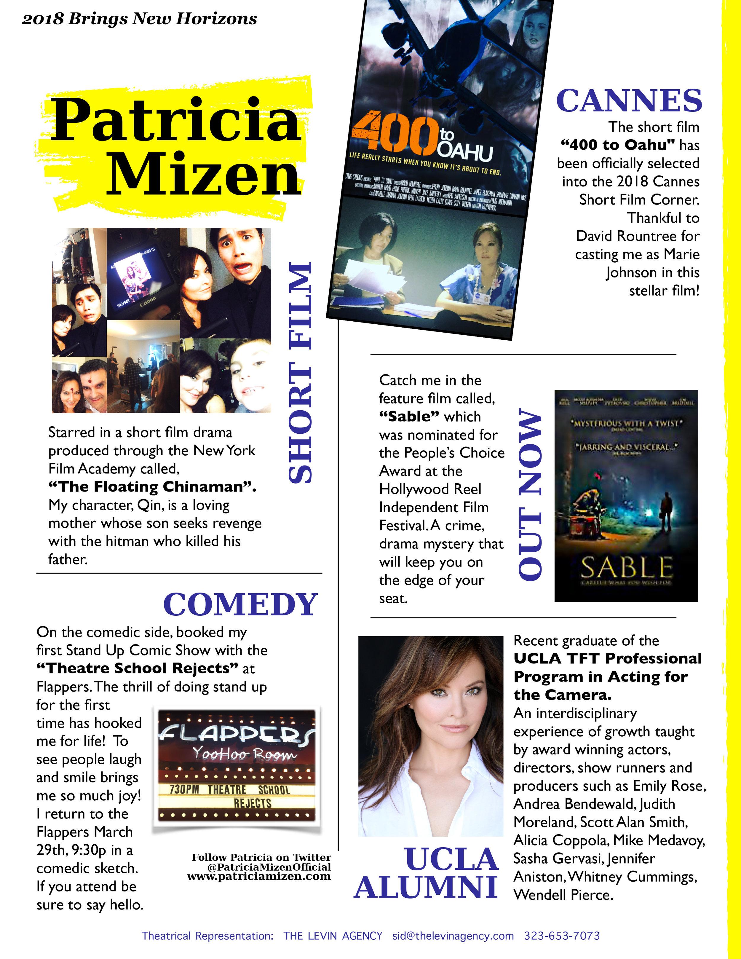 Patricia Mizen os-2.jpg
