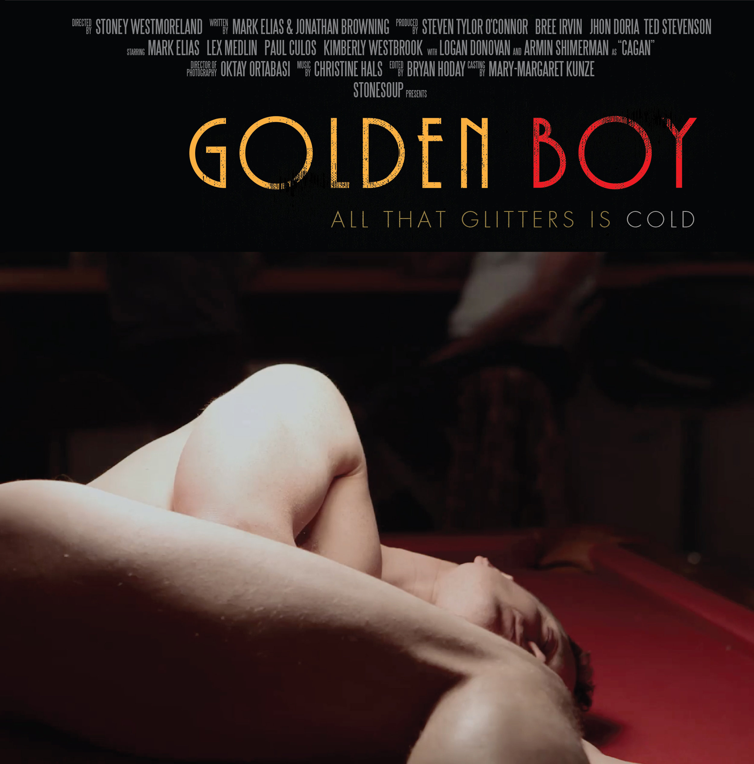 Golden Boy Instagram Poster.jpg