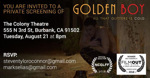 LA Premiere Invite GB.jpg