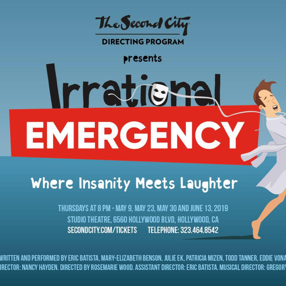 Flyer for Irrational Emergency.jpg