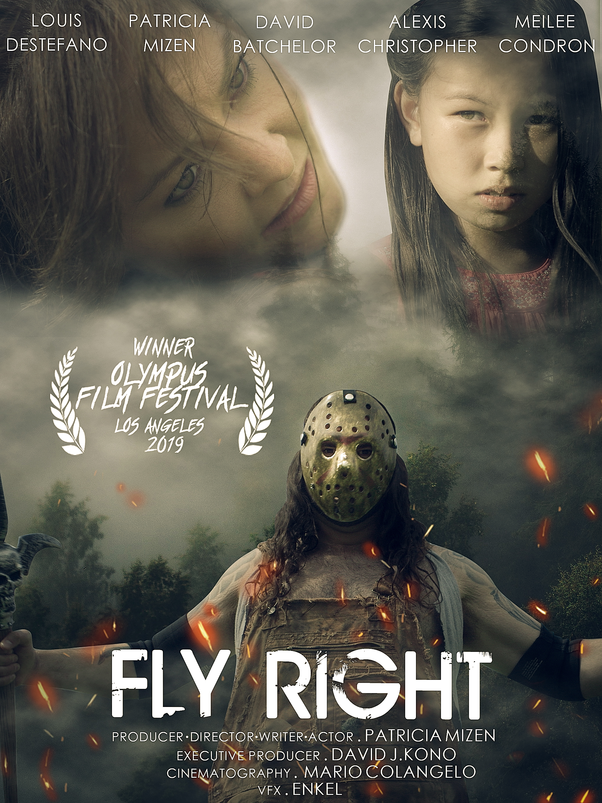 Fly Right Poster-New 01.jpg