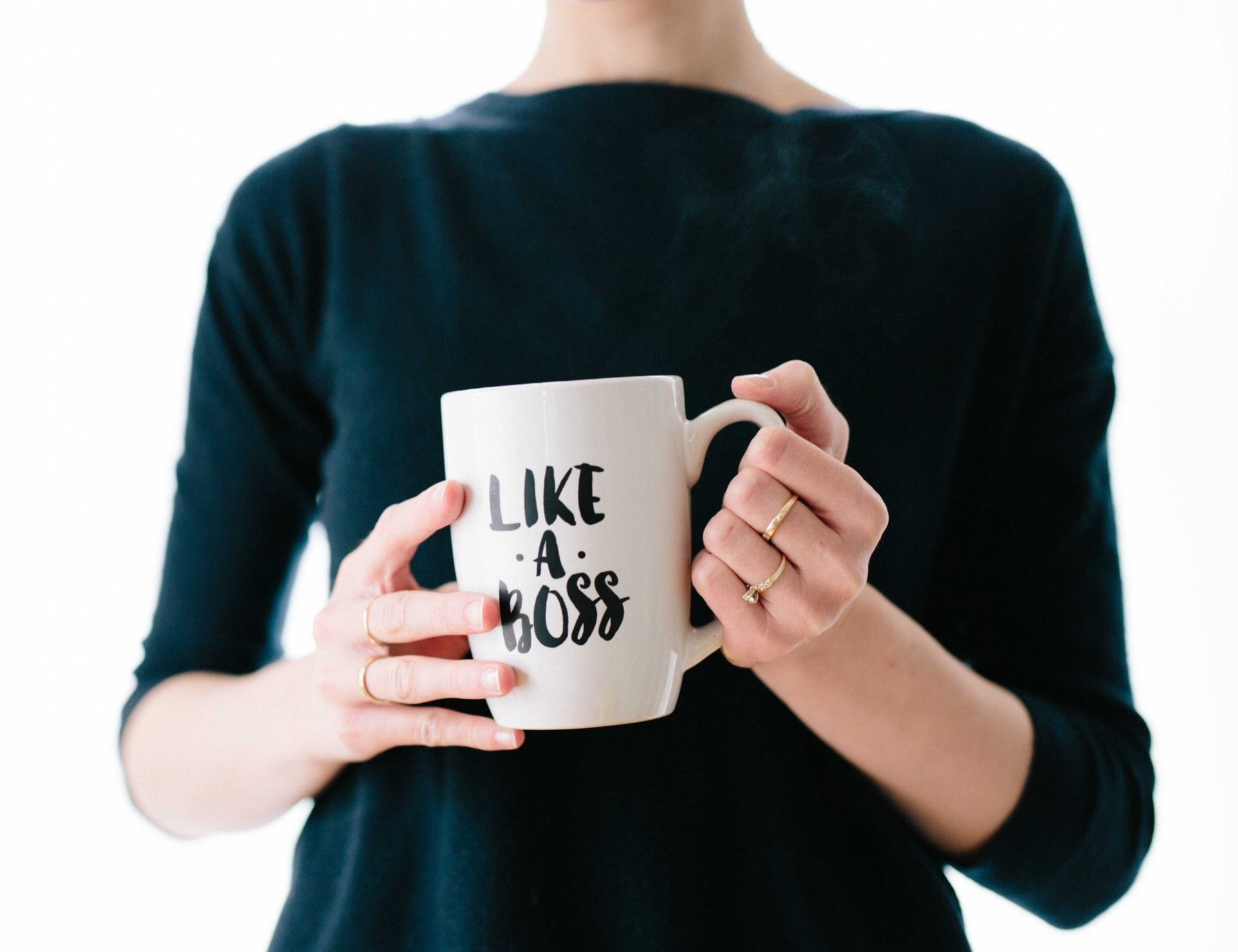 business-stress-coaching