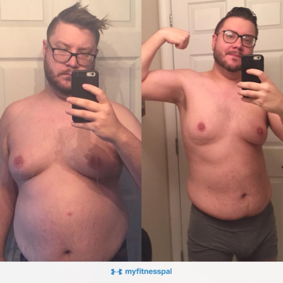 242 lbs v 208 lbs