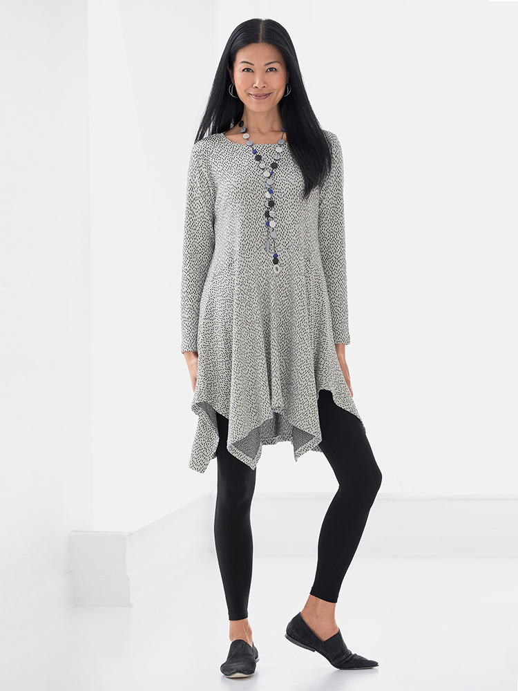 SPIRITHOUSE_TO-THE-POINT-TUNIC_FL17_022_full.jpg