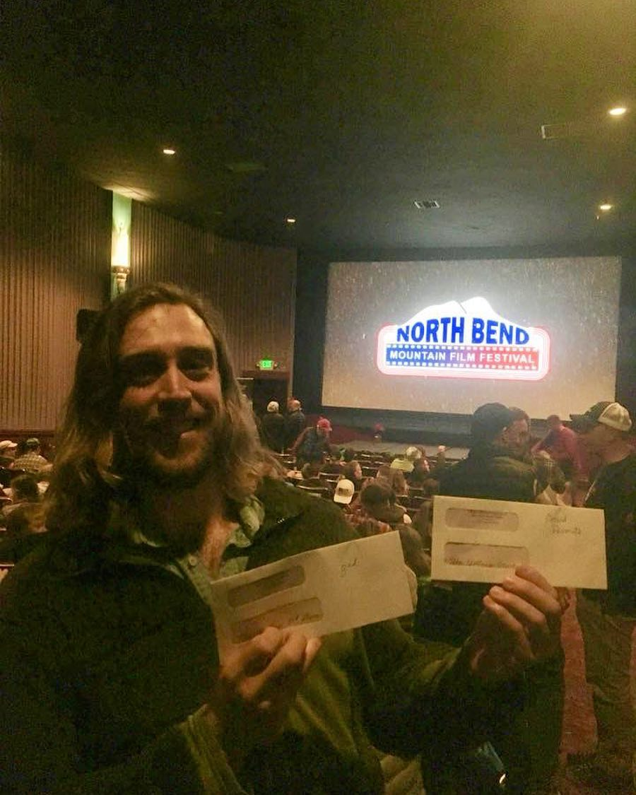 North Bend Film Festival