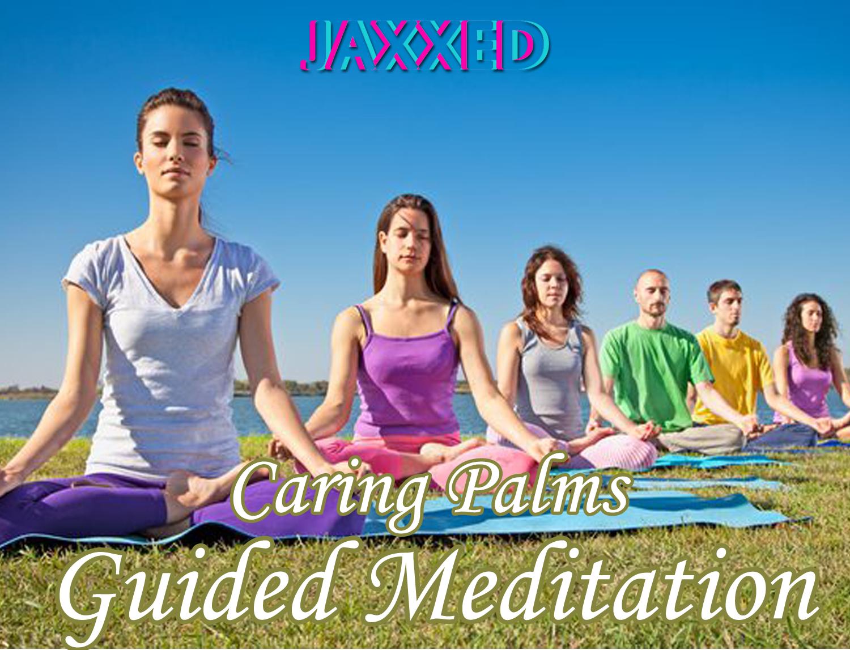 caring-palms-meditation.png