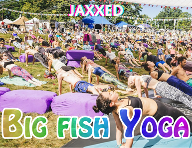 big-fish-yoga.png