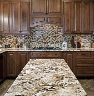 granite+counter.png