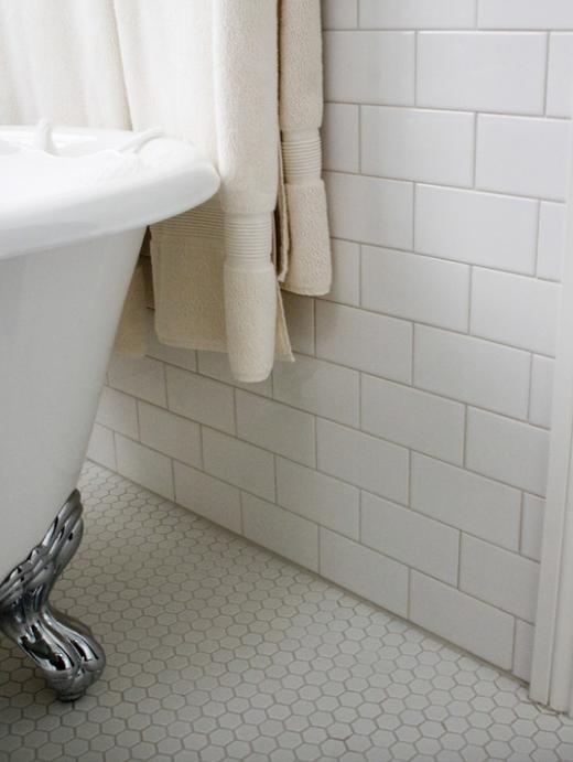 classic tiled bathroom.png