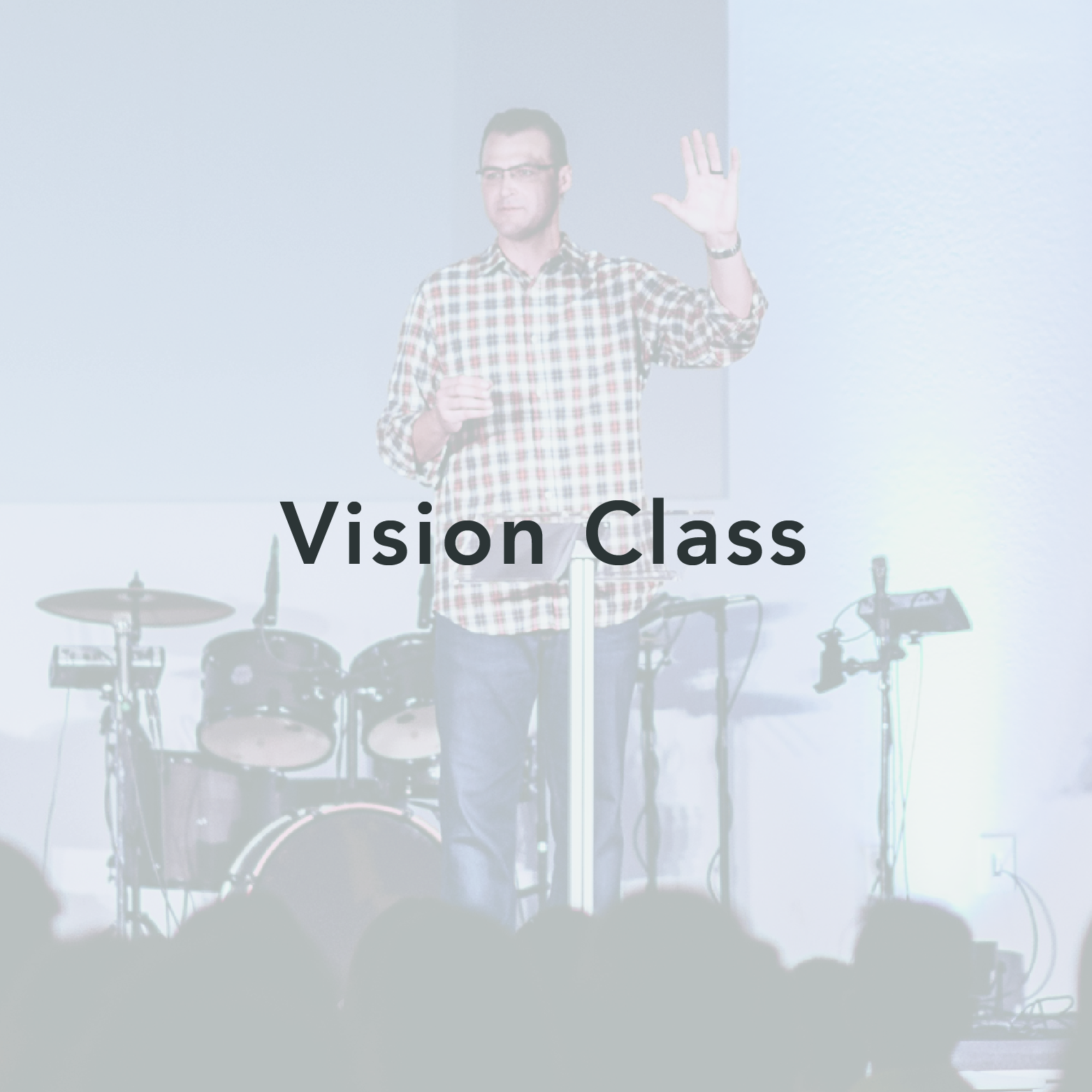 Vision Class Website Icon (Spring 2019).jpg