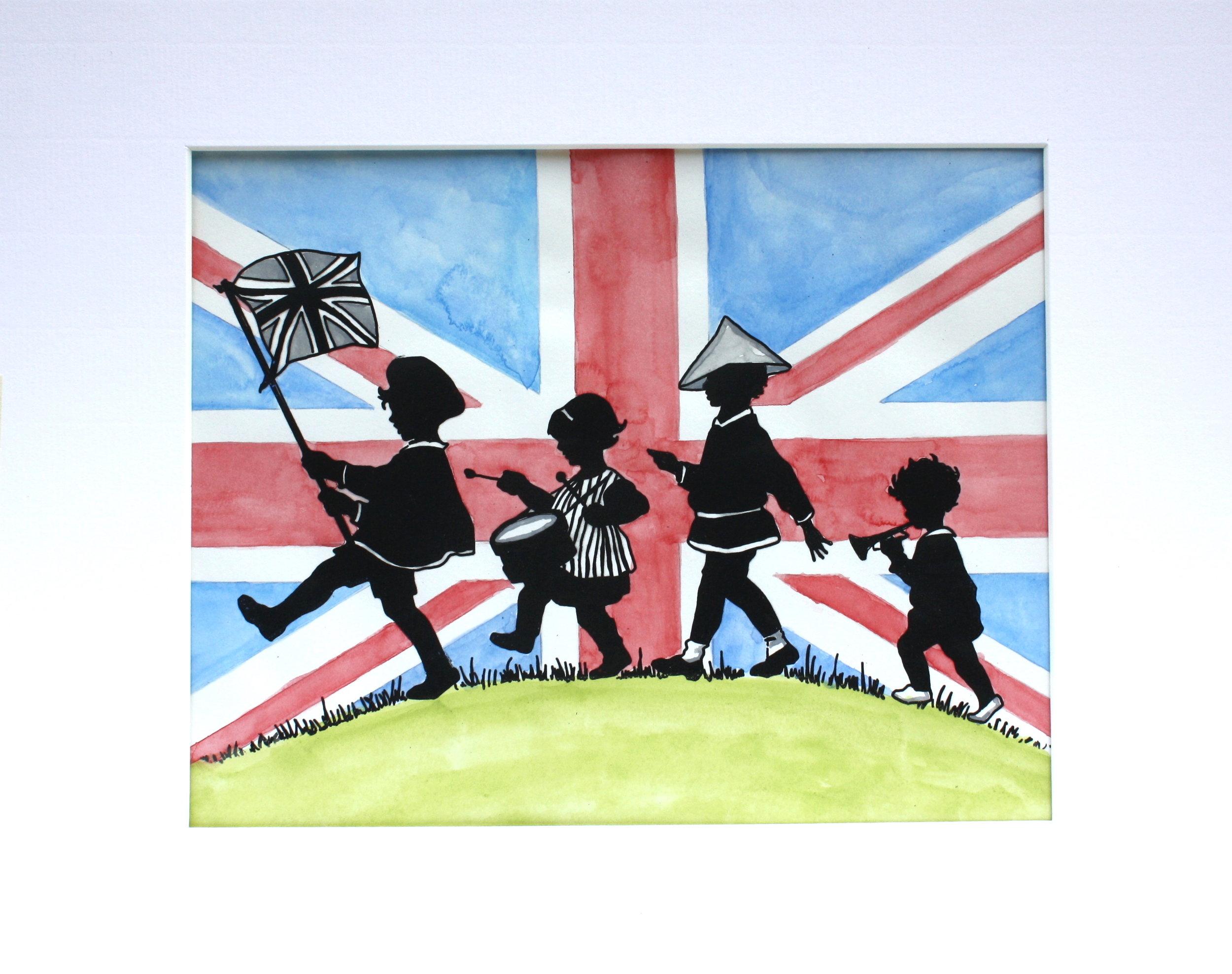 british flag band.JPG