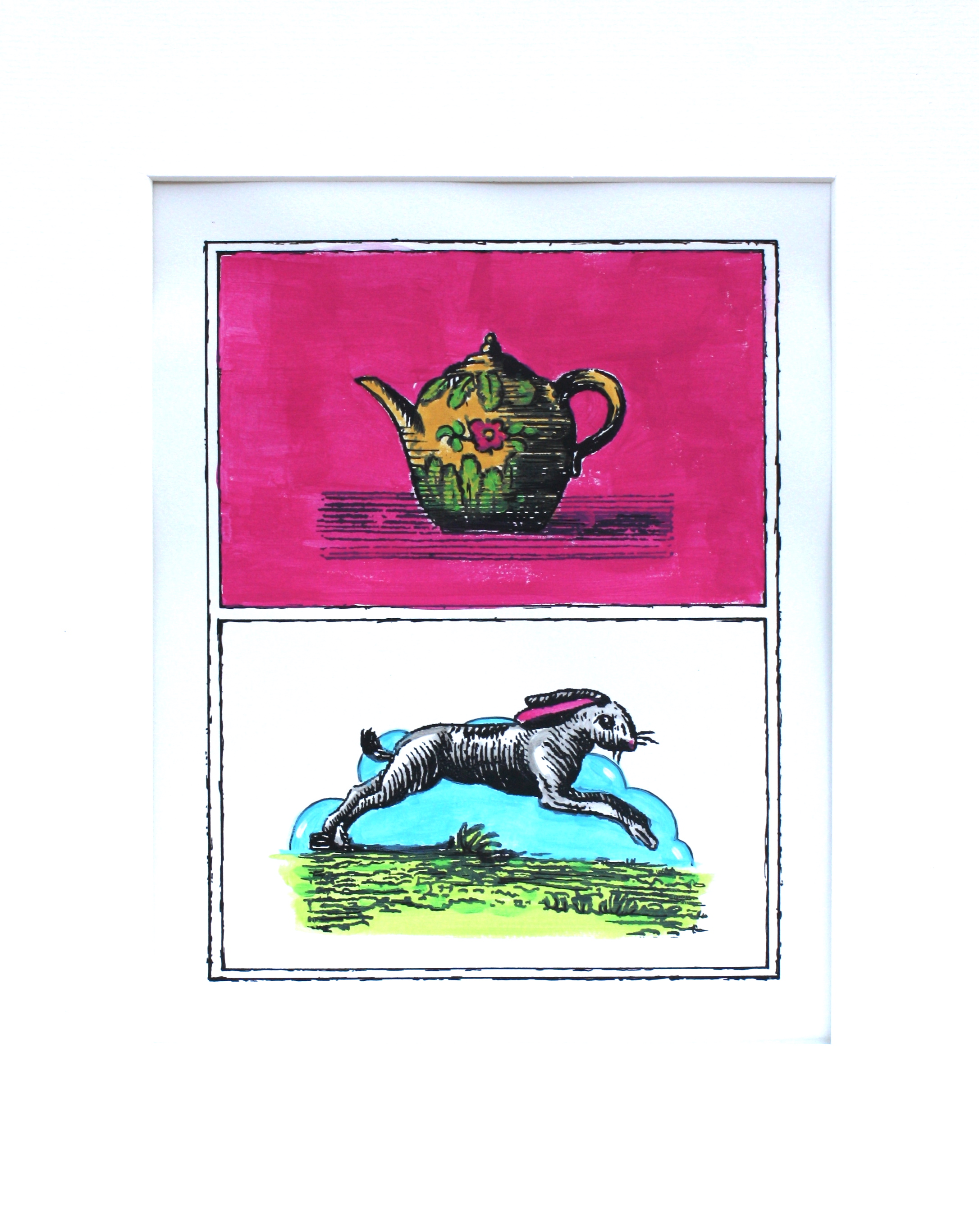 pink block tea rabbit.JPG