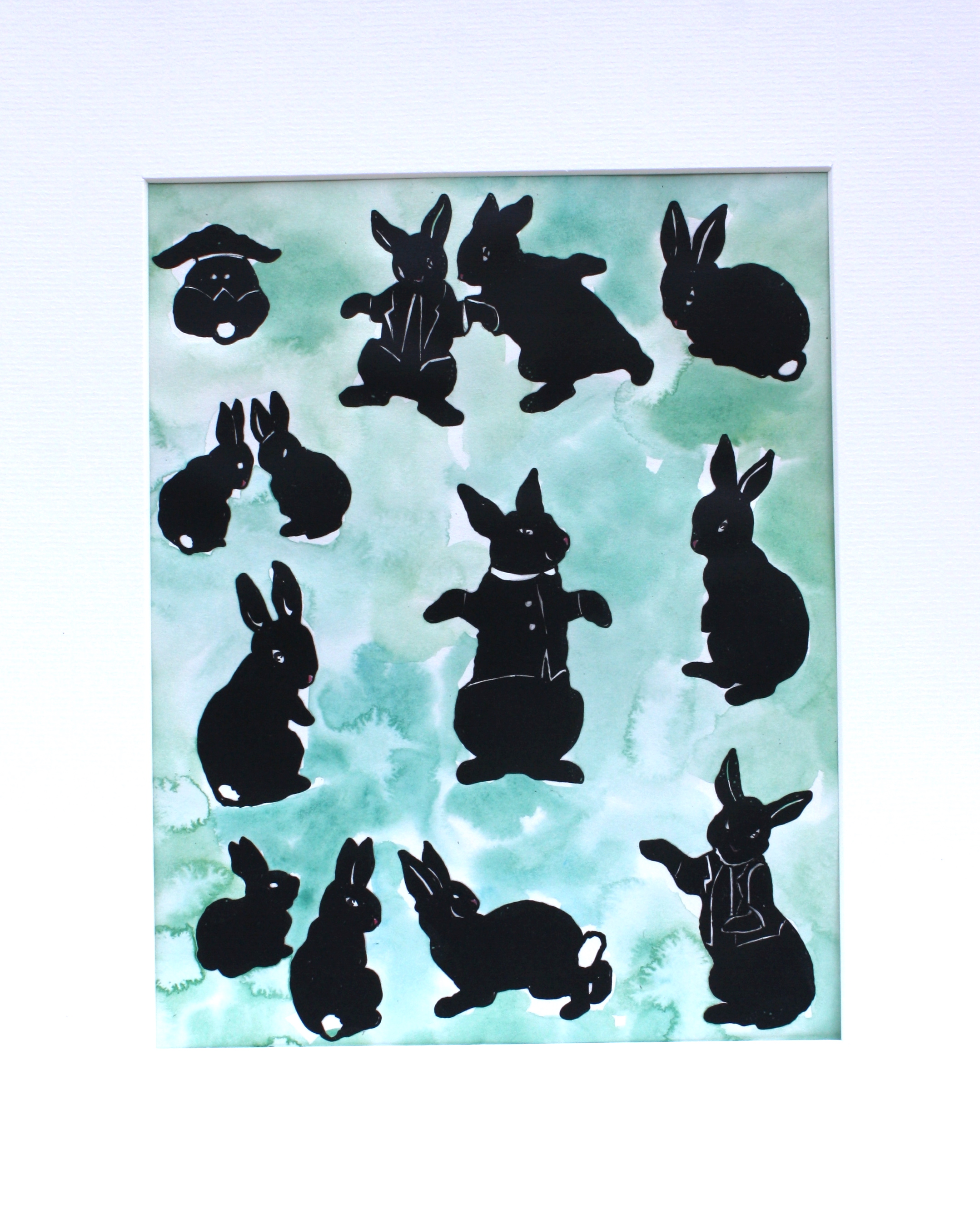 green rabbits.JPG