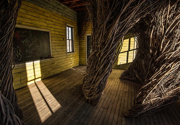 daydreams-ErikPetersen-designboom-04.jpg