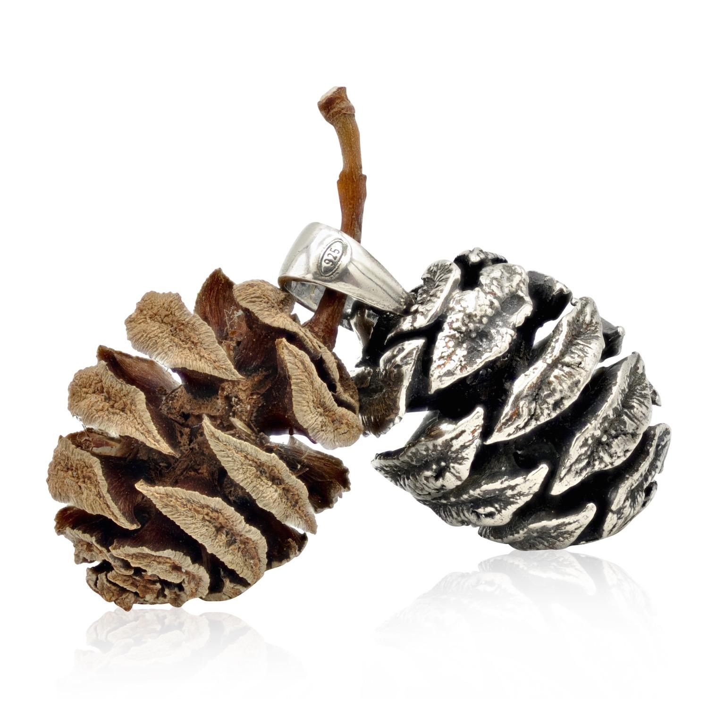 dawn redwood silver pendant - 6.jpg