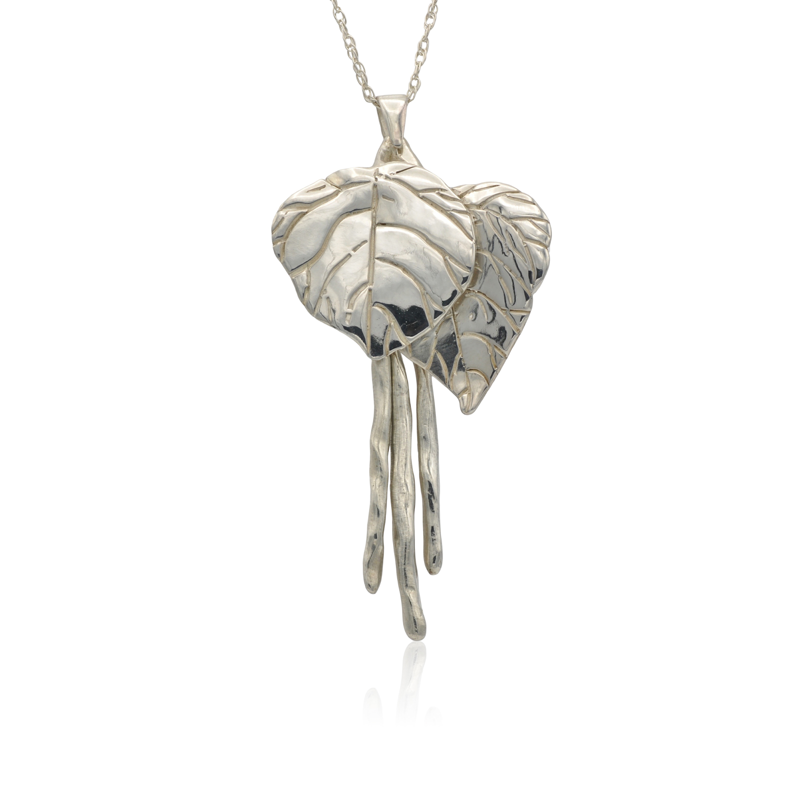 catalpa-indian-cigar-tree-sterling-silver.jpg
