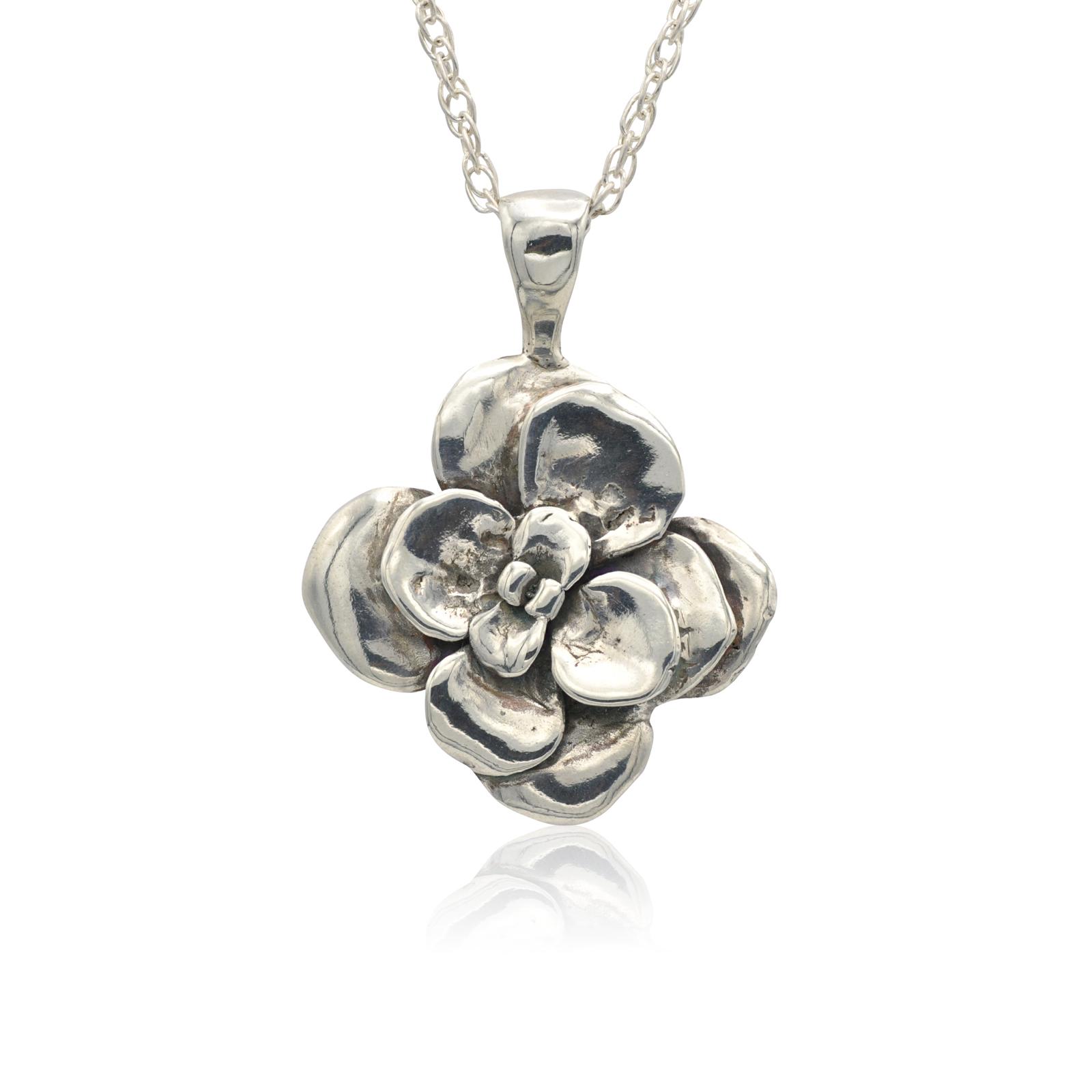 limelight-sedum-silver-necklace.jpg