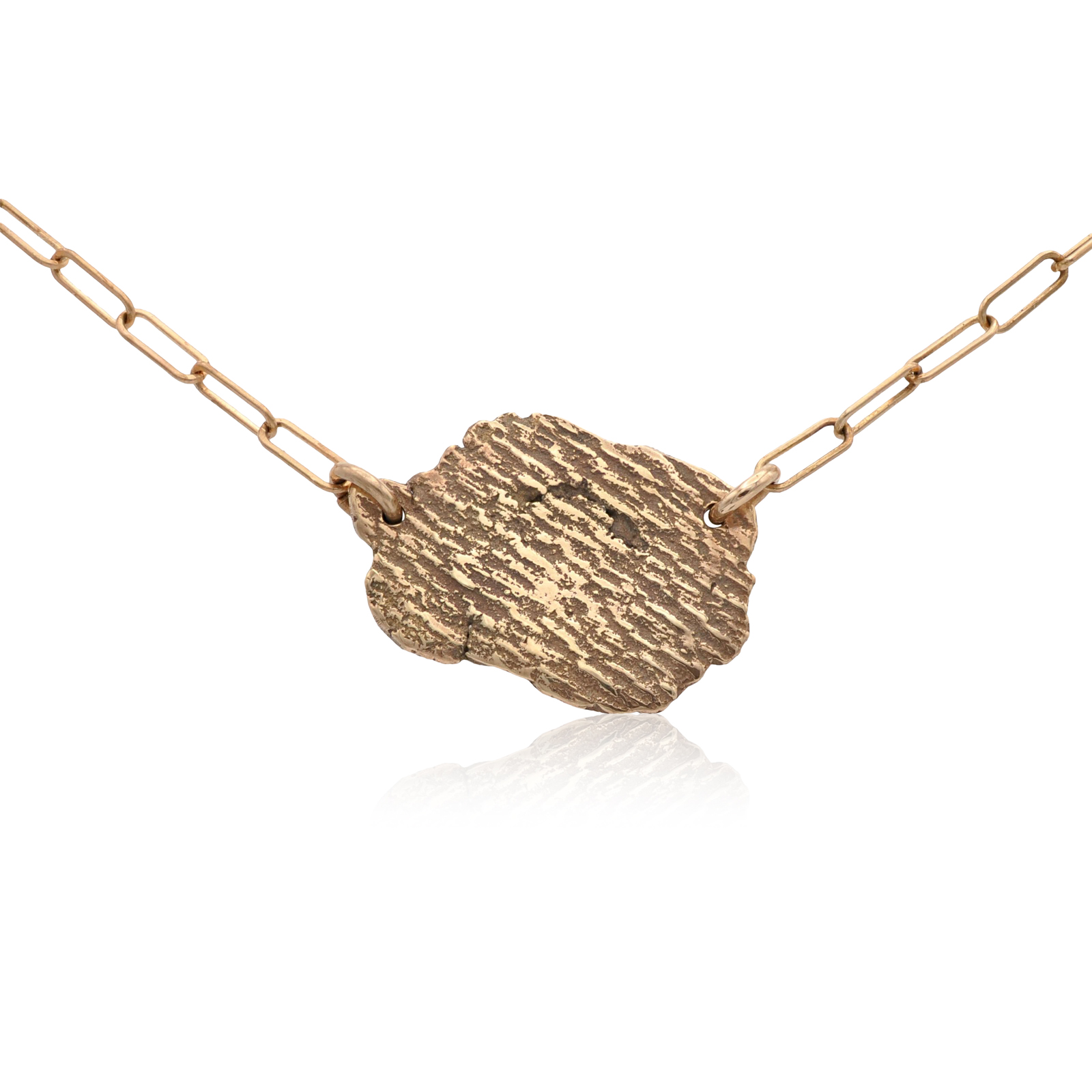crepe-myrtle-bronze-necklace.jpg