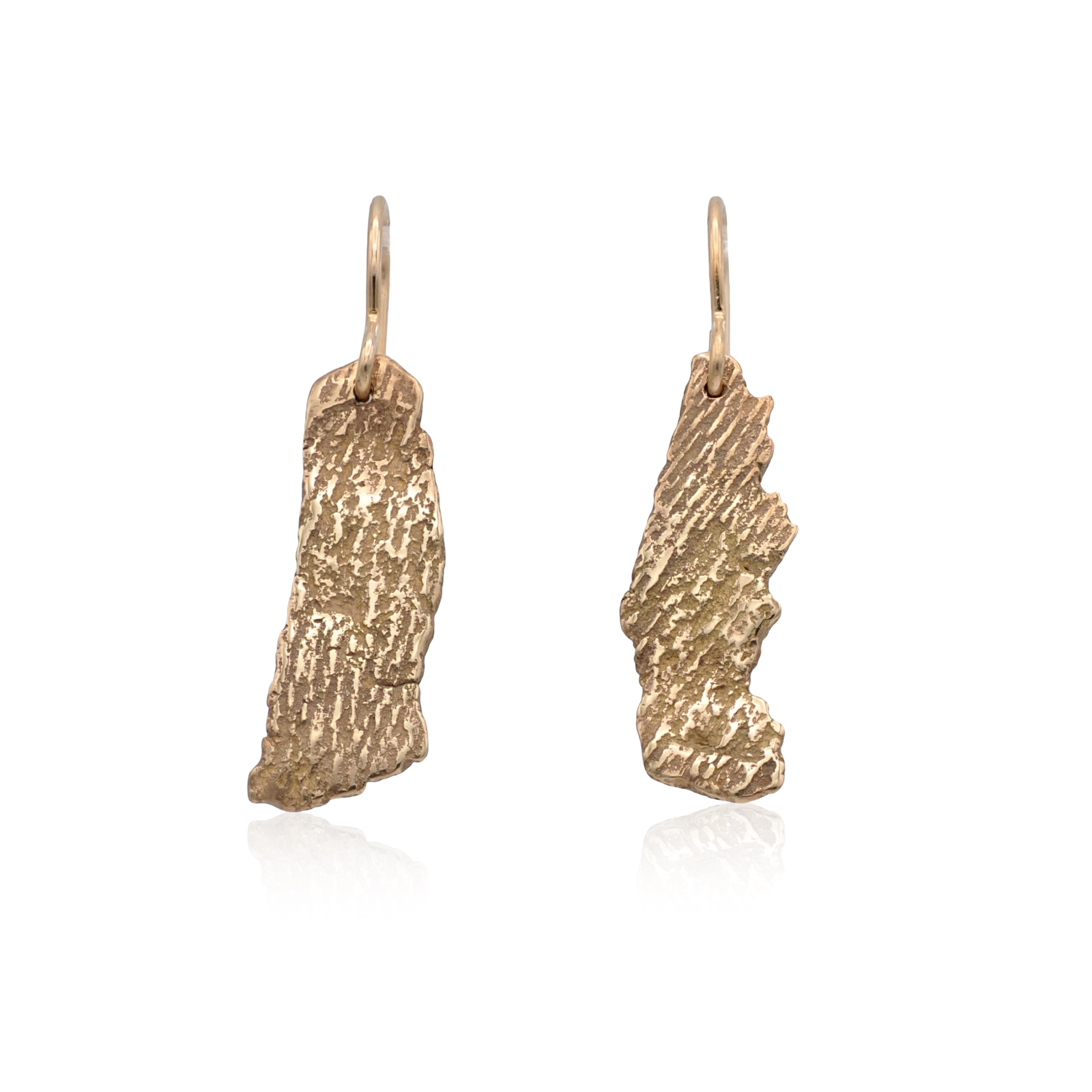 crepe-myrtle-bronze-earrings.jpg