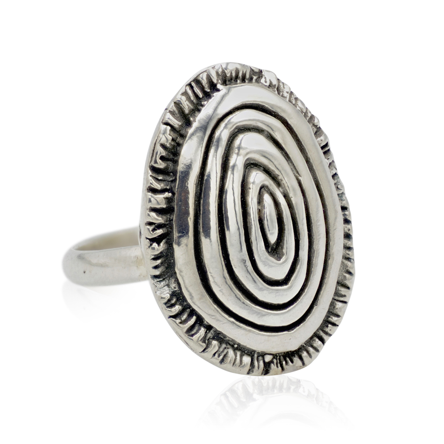 tree-ring-rings-silver-5-years.jpg