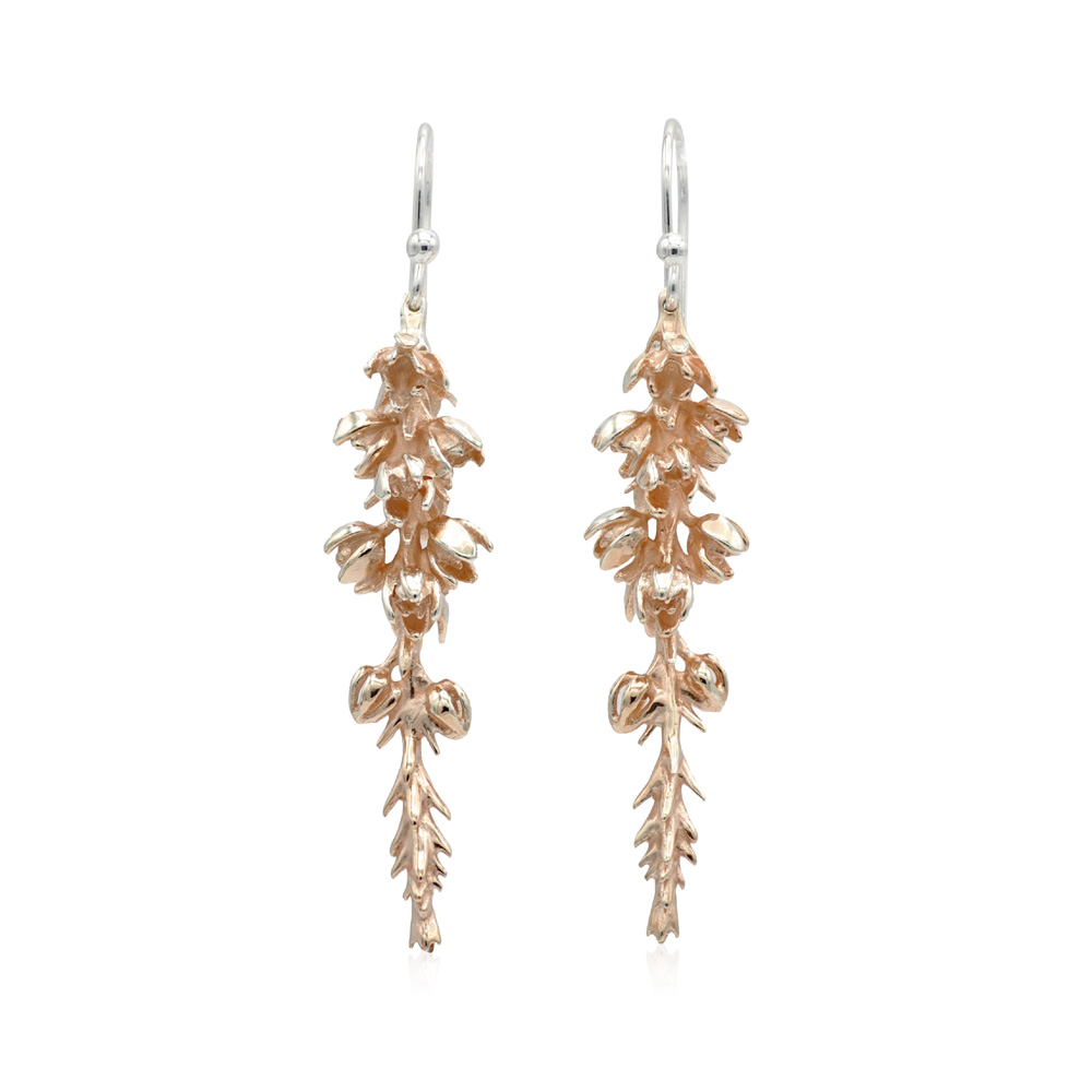 shop heather earrings here