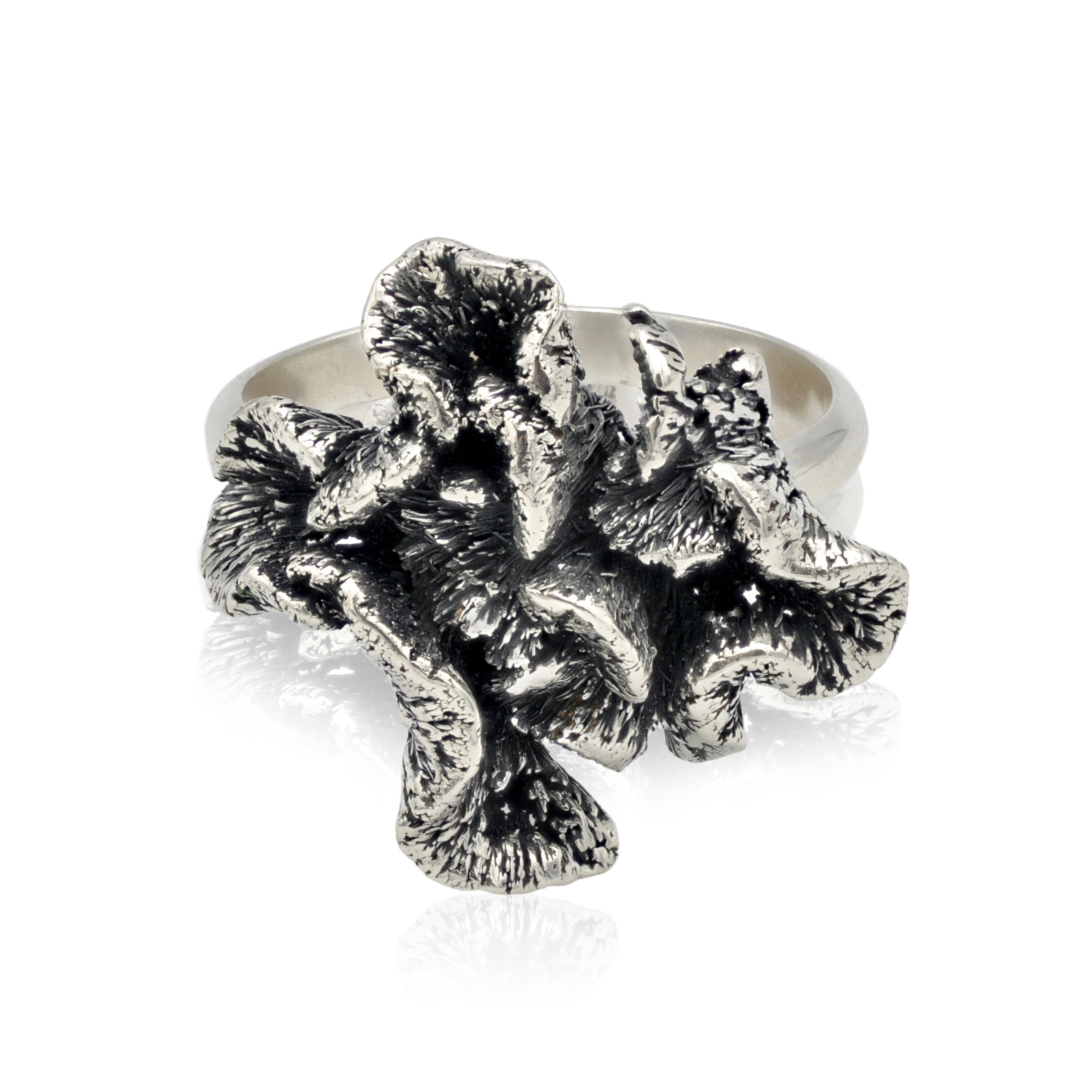 cockscombs-antiqued-sterling-silver-ring-3.jpg