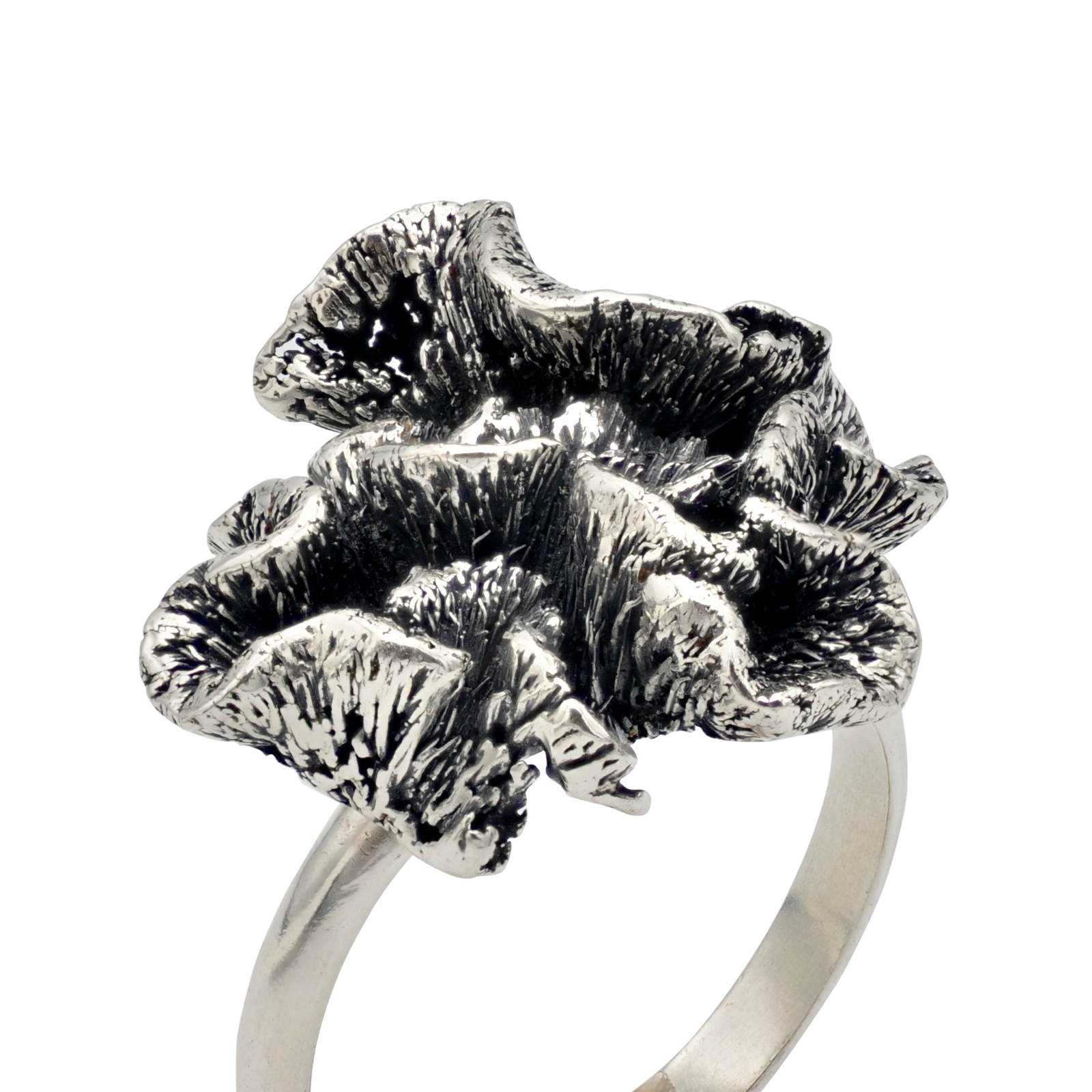 cockscombs-antiqued-sterling-silver-ring-2.jpg