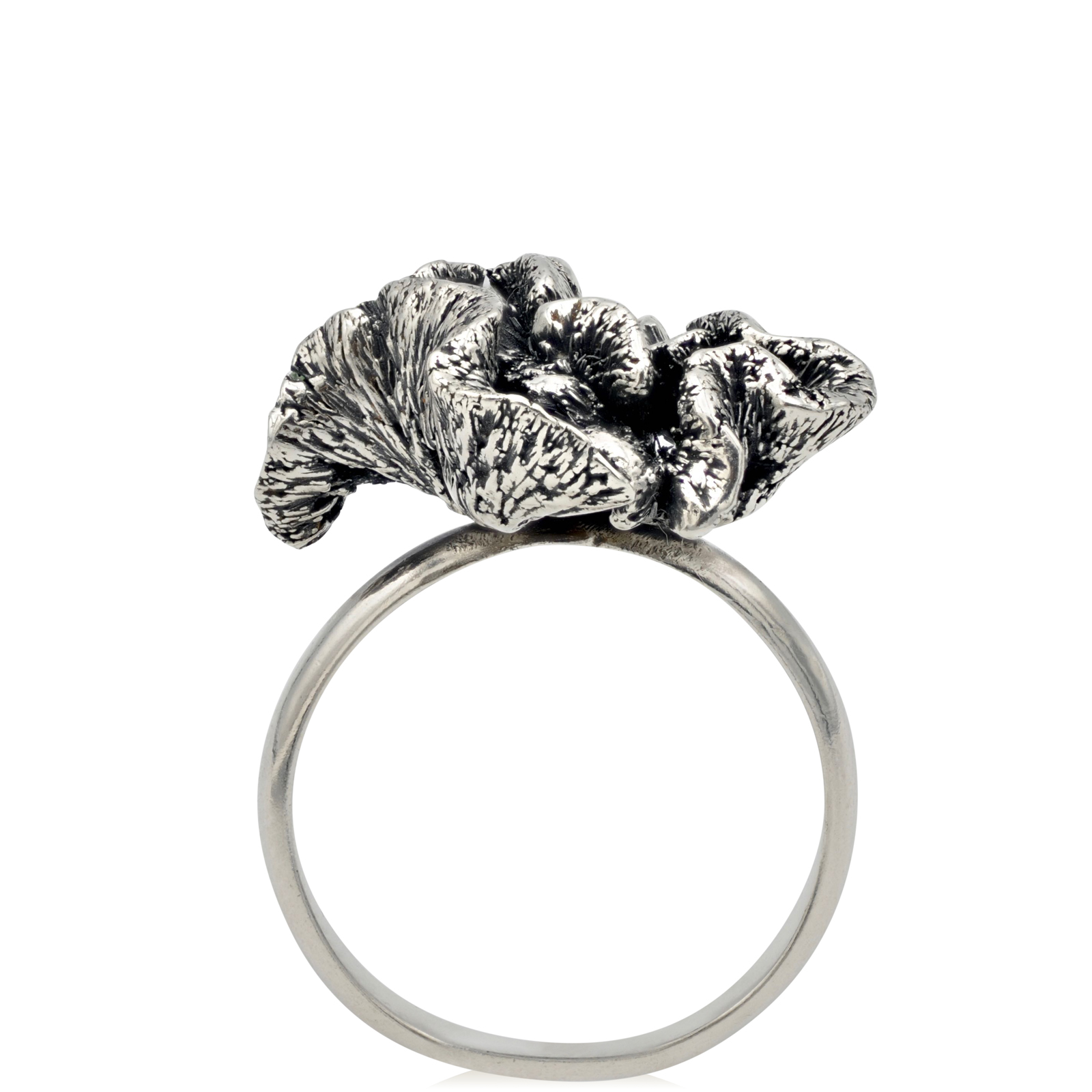 cockscombs-antiqued-sterling-silver-ring-1.jpg