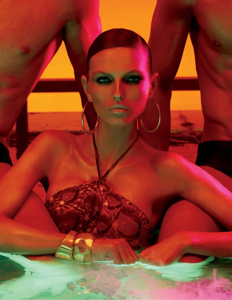 TempRising_PR_BeautyAlt_300-791x1024.jpg