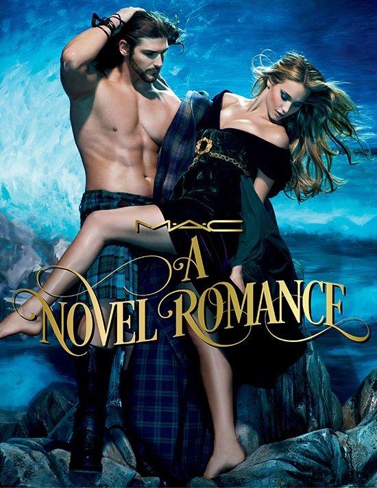 mac-cosmetics-novel-romance-makeup-photos-2014-3.jpg