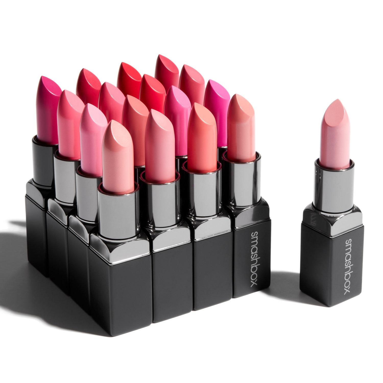 SMASHBOX_Cosmetics_02.jpg