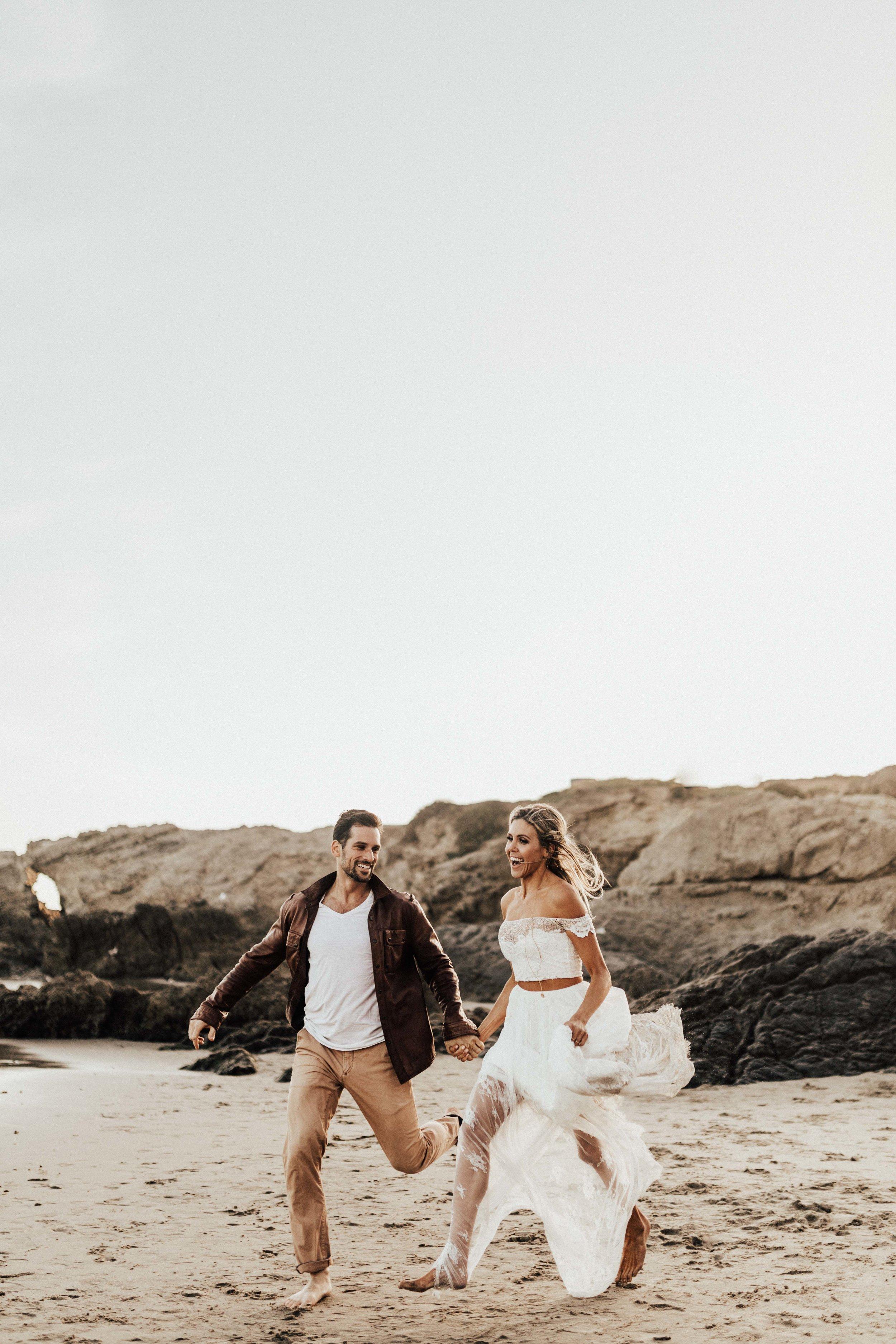 malibu_elopement_wedding_destinationwedding-21.jpg